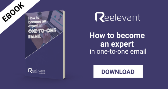 Ebook-Become an expert